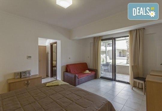 Lagomandra Beach Hotel 4* - снимка - 33