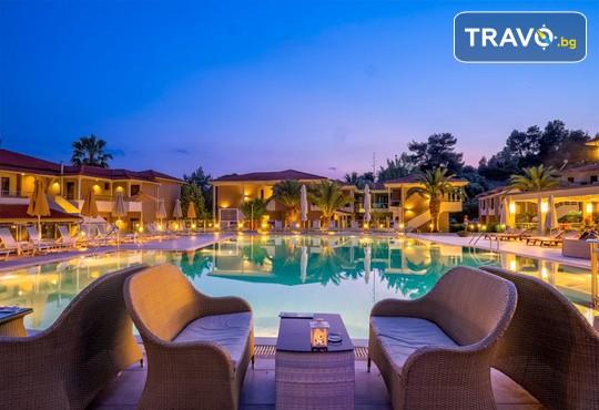Lagomandra Beach Hotel 4* - снимка - 26