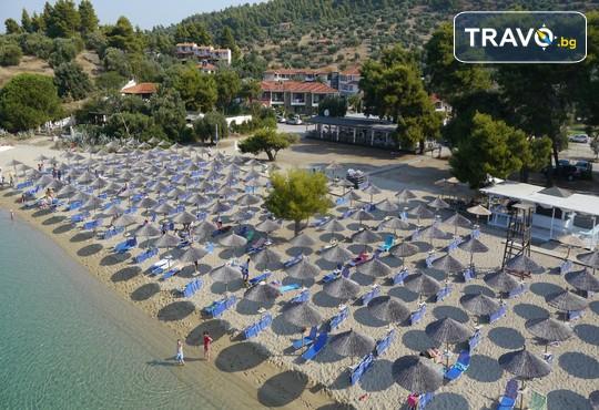Lagomandra Beach Hotel 4* - снимка - 32