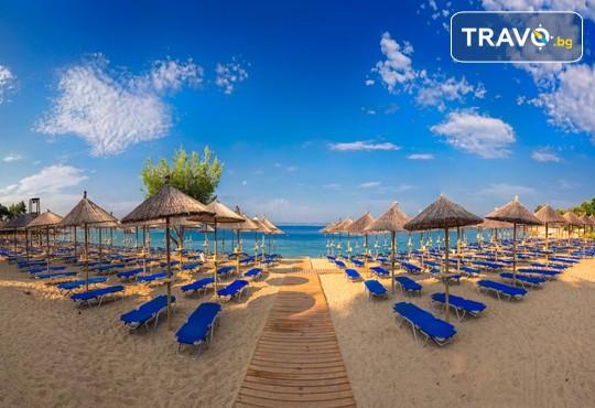 Lagomandra Beach Hotel 4* - снимка - 31