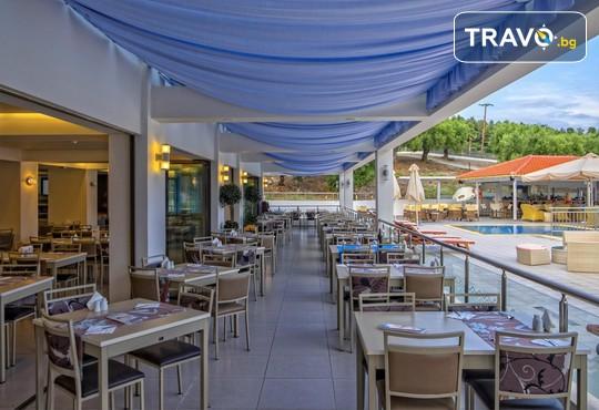 Lagomandra Beach Hotel 4* - снимка - 19
