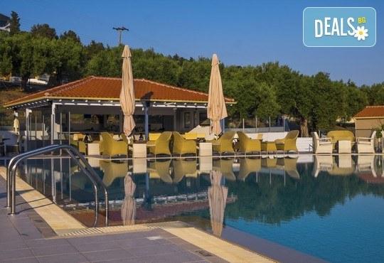 Lagomandra Beach Hotel 4* - снимка - 23