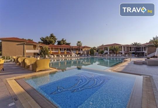 Lagomandra Beach Hotel 4* - снимка - 24