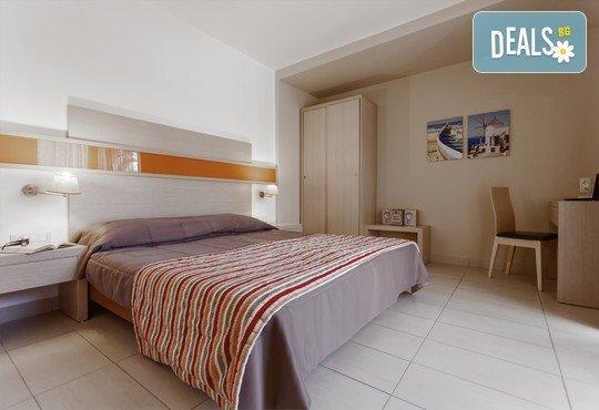 Lagomandra Beach Hotel 4* - снимка - 20