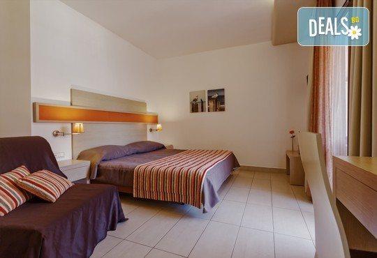 Lagomandra Beach Hotel 4* - снимка - 8