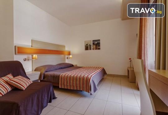 Lagomandra Beach Hotel 4* - снимка - 22