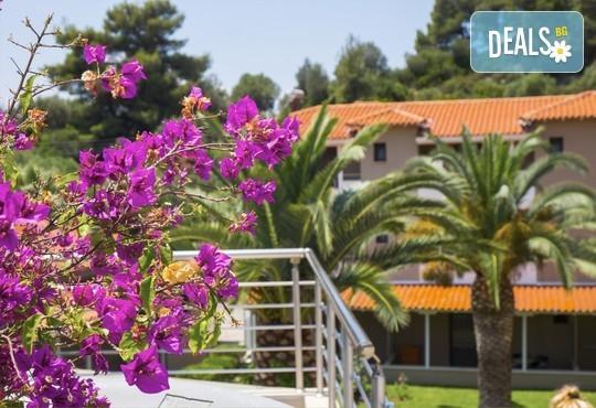 Lagomandra Beach Hotel 4* - снимка - 11