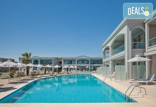 Blue Lagoon Princess Hotel 5* - снимка - 14