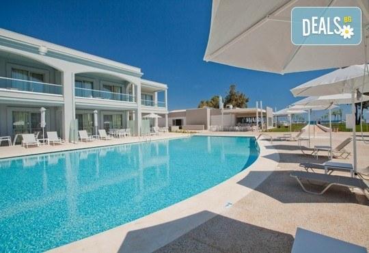 Blue Lagoon Princess Hotel 5* - снимка - 15