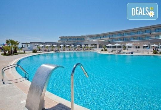 Blue Lagoon Princess Hotel 5* - снимка - 16