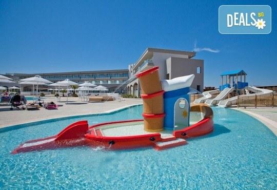 Blue Lagoon Princess Hotel 5* - снимка - 19
