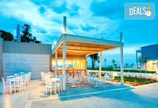 Blue Lagoon Princess Hotel 5* - снимка - 20