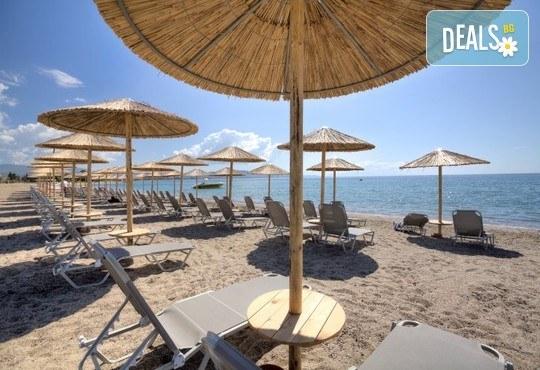 Blue Lagoon Princess Hotel 5* - снимка - 23