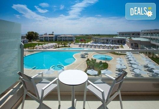 Blue Lagoon Princess Hotel 5* - снимка - 18