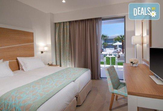 Blue Lagoon Princess Hotel 5* - снимка - 3