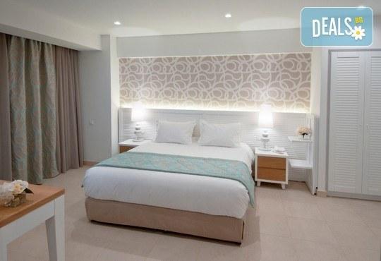 Blue Lagoon Princess Hotel 5* - снимка - 2