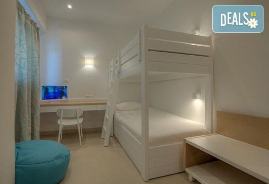 Blue Lagoon Princess Hotel 5* - снимка - 6