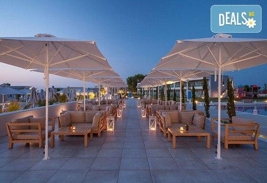 Blue Lagoon Princess Hotel 5* - снимка - 22