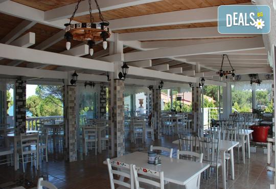 Diaporos Hotel 3* - снимка - 7