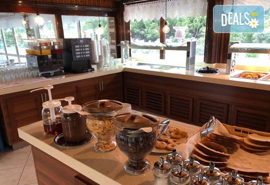 Diaporos Hotel 3* - снимка - 11