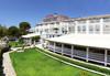 Diaporos Hotel - thumb 1