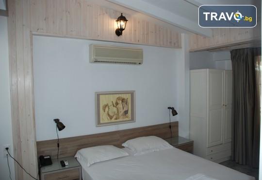 Diaporos Hotel 3* - снимка - 12