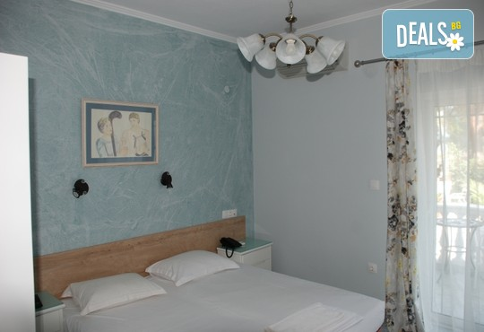 Diaporos Hotel 3* - снимка - 13