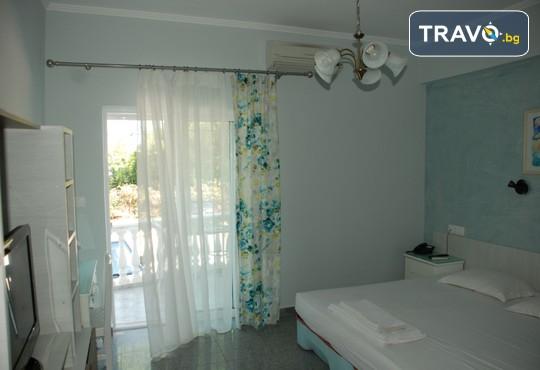 Diaporos Hotel 3* - снимка - 14