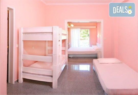 Diaporos Hotel 3* - снимка - 15