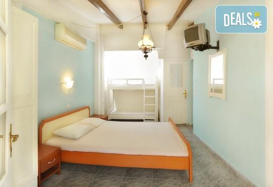 Diaporos Hotel 3* - снимка - 18