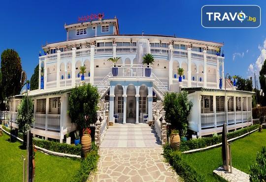 Diaporos Hotel 3* - снимка - 3
