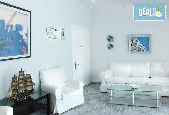 Diaporos Hotel 3* - снимка - 5