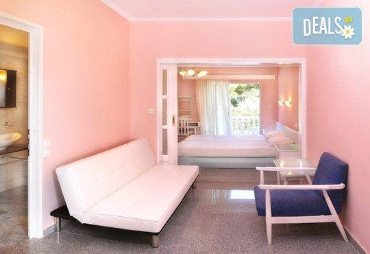 Diaporos Hotel 3* - снимка - 8