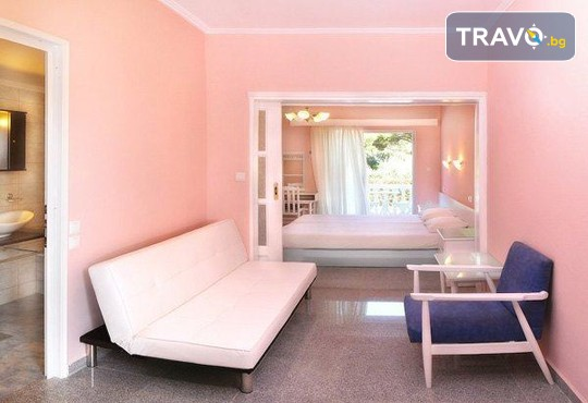 Diaporos Hotel 3* - снимка - 17