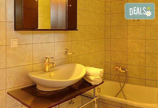 Diaporos Hotel 3* - снимка - 9