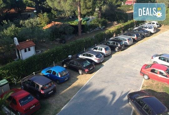 Diaporos Hotel 3* - снимка - 23
