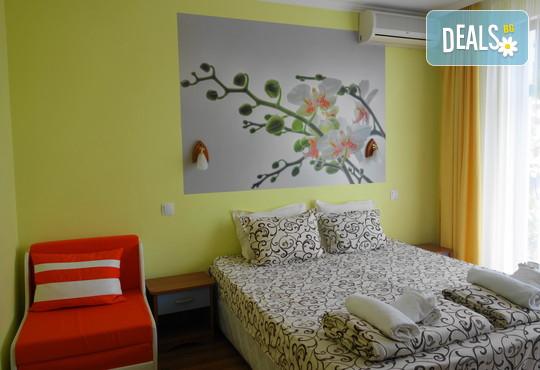 Хотел Аквамарин 3* - снимка - 6