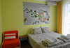 Открийте летния сезон с почивка през май или юни! Нощувка в хотел Аквамарин 3* в Созопол, безплатно за деца до 5.99г. - thumb 6