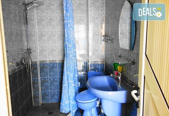 Хотел Аквамарин 3* - снимка - 9