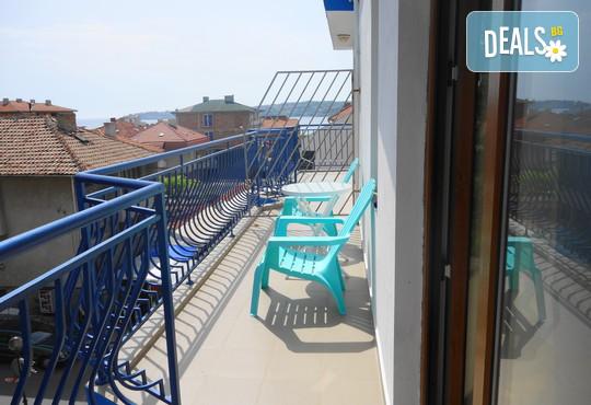 Хотел Аквамарин 3* - снимка - 10