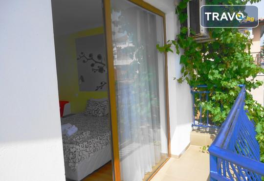 Хотел Аквамарин 3* - снимка - 11