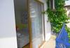 Открийте летния сезон с почивка през май или юни! Нощувка в хотел Аквамарин 3* в Созопол, безплатно за деца до 5.99г. - thumb 11