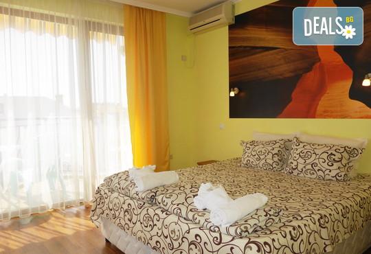 Хотел Аквамарин 3* - снимка - 7
