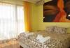 Открийте летния сезон с почивка през май или юни! Нощувка в хотел Аквамарин 3* в Созопол, безплатно за деца до 5.99г. - thumb 7