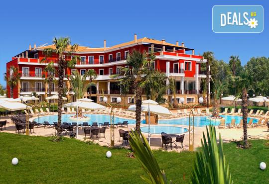 Mediterranean Princess Hotel 4* - снимка - 1