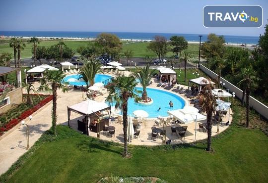 Mediterranean Princess Hotel 4* - снимка - 2