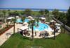 Mediterranean Princess Hotel - thumb 2