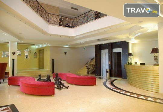 Mediterranean Princess Hotel 4* - снимка - 3