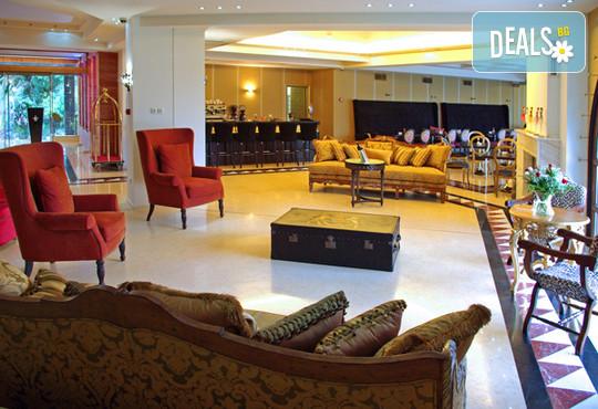Mediterranean Princess Hotel 4* - снимка - 4