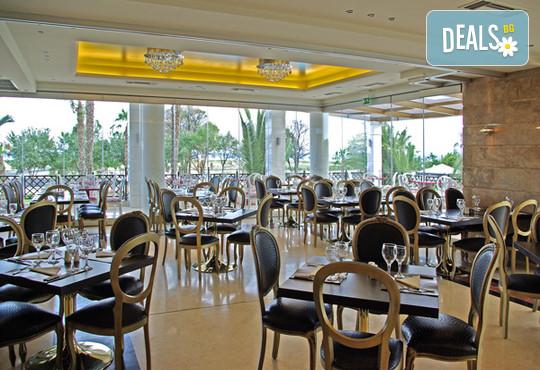 Mediterranean Princess Hotel 4* - снимка - 5